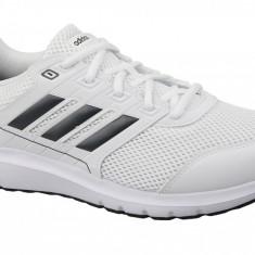 Pantofi alergare adidas Duramo Lite 2.0 CG4045 pentru Barbati