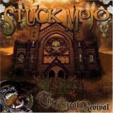 STUCK MOJO THE GREAT REVIVAL (cd)