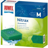 Juwel Material Filtrant Nitrax Compact M 88055, Burete Filtru