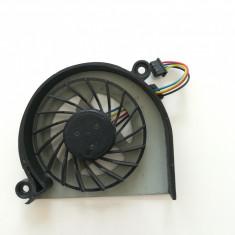 Cooler Ventilator Hp Pavilion DM1 - 4027EA FCNNM9FA103B, Fujitsu Siemens