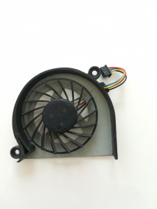 Cooler Ventilator Hp Pavilion DM1 - 4027EA FCNNM9FA103B