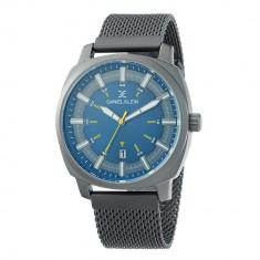 Ceas pentru barbati, Daniel Klein Premium, DK.1.12257.6