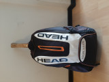Rucsac Tenis Tour Team Head