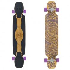 "Longboard Mindless Longboards Hamu 48.5""/123cm"