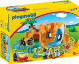 Cumpara ieftin 1.2.3 ZOO, Playmobil