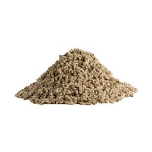 Asternut Igienic - Celuloza - Cat&Rina - 12 L - 1471