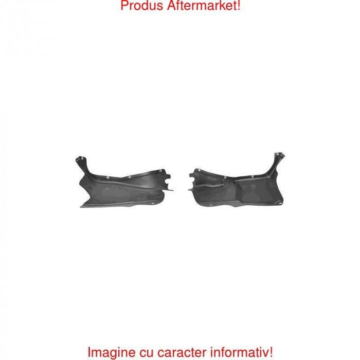 Scut motor Audi A3 1996-12.1999, Seat Leon 1M1 1999-2005, Toledo 1M2 1999-2004, Skoda Octavia 1U2/1U5 11997-2010, VW Bora , Golf 4 1997-2006 , Stan