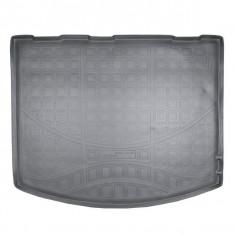 Covor portbagaj tavita  Ford Kuga II 2013-> AL-161019-31