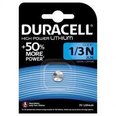 Baterie litiu Duracell CR1/3N 1 Bucata /Set