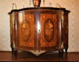 Set Mobila Louis XVI - ridicare din Bucuresti, Sector 1