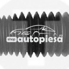 Burduf bieleta directie VW TRANSPORTER V platou / sasiu (7JD, 7JE, 7JL, 7JY, 7JZ, 7FD) (2003 - 2016) STC T400271