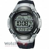 Ceas LorusbySeiko SPORTS R2331MX9 Cronograf Dual Time