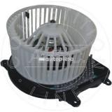 Electromotor, ventilatie interioara PEUGEOT 306 (7B, N3, N5) (1993 - 2003) AIC 54592