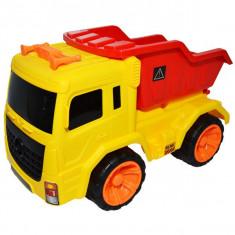 Camion 31 cm, 1 buc/punga