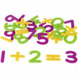 Set Tactil Cifre si Operatii