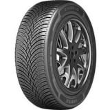 Anvelopa auto all season 195/55R16 91H ZT8000 4S, Zeetex