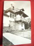 Ilustrata Campina - Muzeul N.Grigorescu circulat 1965
