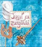 Cumpara ieftin Fusul cu zurgalai/Daniela Stoicescu
