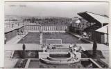 bnk cp Lugoj - Strandul - circulata