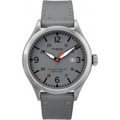 Ceas bărbătesc Timex TW2R71000