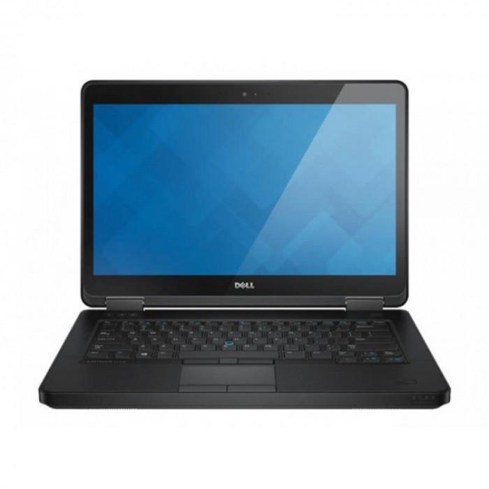 Laptop DELL Latitude E5440, Intel Core i5-4300U 1.90GHz, 4GB DDR3, 500GB SATA, DVD-RW, 14 Inch