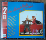 CD The greatest hits of the 60s [2 CD Compilation]