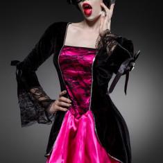 Rochie Vampir Gotic