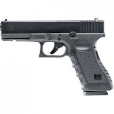 Glock 17 Co2 [Umarex]