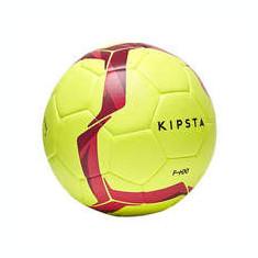 Minge Fotbal F500 Light M4