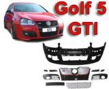 Bara fata Volkswagen Golf V Golf 5 (2003-2007) GTI Look by JOM Germany, GOLF V (1K1) - [2003 - 2009], Diederichs