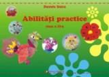 Abilitati practice. Clasa a III-a/Daniela Stoica, Carminis