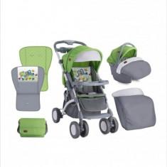 Set cărucior bebe