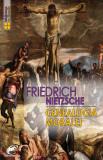 Genealogia moralei | Friedrich Nietzsche