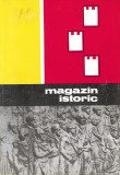 Magazin Istoric - anul 4 - nr. 9 (42) - septembrie 1970