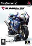 Joc PS2 TT Superbikes