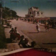 Carti postale anii 1928
