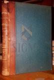 ALEXANDRU PHILIPPIDE - ISTORIA LIMBII ROMANE [ PRINCIPII DE ISTORIA LIMBII] , IASI 1894