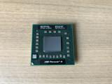 PROCESOR LAPTOP AMD Phenom II P960 Quad Core 1.8GHz Socket S1G4