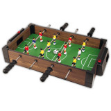 Cumpara ieftin Mini jocuri de masa Xtreeeme - fotbal