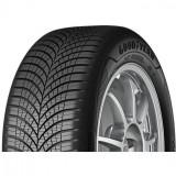 Anvelopa auto all season 225/55R18 102V VECTOR 4SEASONS GEN-3 XL, Goodyear
