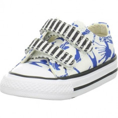 Tenisi Copii Converse Low Ctas 2V 763776C