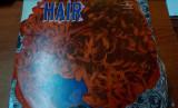 AS - HAIR (DISC VINIL, LP), sony music