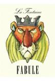 Cumpara ieftin Fabule/La Fontaine, Arthur