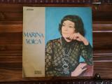 Marina Voica - Marina Voica (Vinyl/LP)(Stare foarte buna), VINIL, electrecord