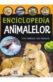 Enciclopedia animalelor - DPH