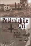 Potarnichile gri. Spitalele Femeilor Scotiene in Romania (1916-1917)/Costel Coroban, Cetatea de Scaun