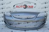 Bara fata Opel Astra J GTC An 2012-2019 ,cu gauri pentru parktronic si spalatori faruri