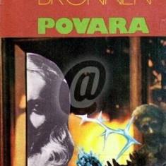 Povara (Ed. Univers)