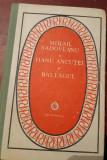 HANUL  ANCUTEI  BALTAGUL