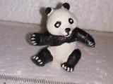 Bnk jc Bullyland - figurina urs panda - asemanatoare Kinder